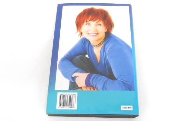 Lot of 2 Janet Evanovich Novels 12 Sharp To The Nines Stephanie Plum HCDJ