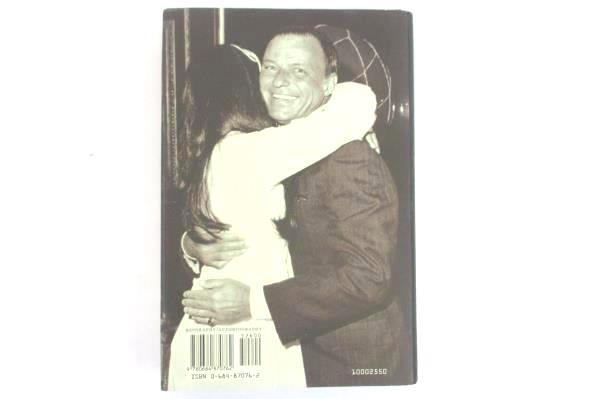 My Father's Daughter: A Memoir Tina Sinatra with Jeff Coplon