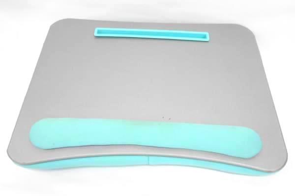 Lot School Desk Supplies Lap Desk File Cabinet Organizer Desk Organizer Decor