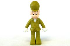 Vintage Elmer Fudd Looney Tunes 1988 Arby's Figurine