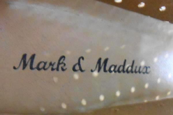 Mark & Maddux Booties 9 Tan Women's Faux Suede Platform Open Toe