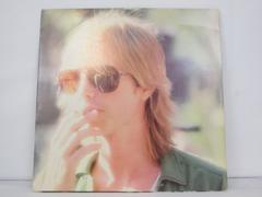 "Tom Petty and the Heartbreaker Damn the Torpedoes Backstreet 12"" Vinyl LP 1979"