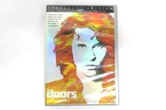 """Oliver Stone's """"The Doors"""" DVD Special Edition 2-Disc Set 2001"""
