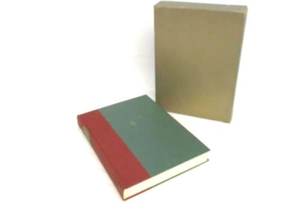 VTG 1958 First Night Gilbert & Sullivan Fourteen Operas Book By Allen w/ Box
